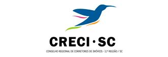CRECI-SC