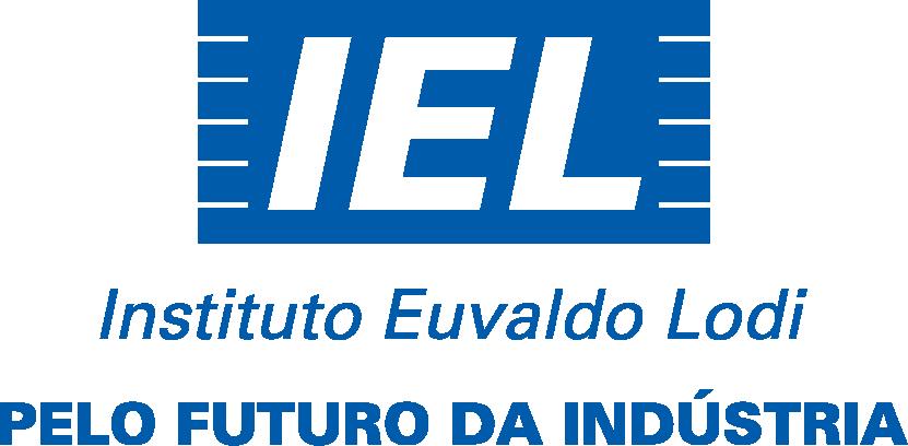 IEL - Instituto Euvaldo Lodi