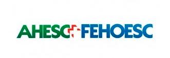 AHESC-FEHOESC