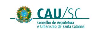 CAU/SC