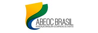 Associação Brasileira de Empresas de Eventos