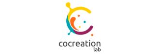 Cocreation Lab