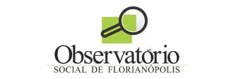 Observatório Social de Florianópolis SC