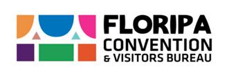 Floripa Convention Visitors Bureau