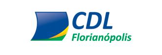 CDL de Florianópolis