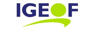 IGEOF - Instituto de Geração de Oportunidades de Florianópolis