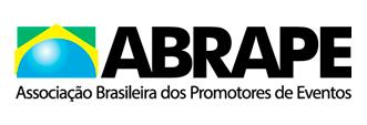 Associação Brasileira dos Promotores de Eventos - Floripa